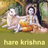 Hare Krishna by Jagjit Singh