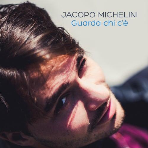 Guarda chi c'è di Jacopo Michelini