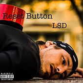 Play & Download Reset Button by L.S.D. | Napster