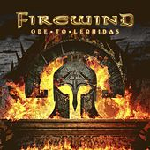 Play & Download Ode to Leonidas by Firewind | Napster