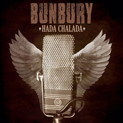 Play & Download Hada Chalada by Bunbury | Napster