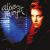 Alf (Deluxe Version) by Alison Moyet