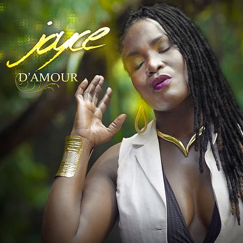Play & Download D'amour by Joyce Moreno | Napster