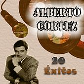 Play & Download Alberto Cortez - 20 Éxitos by Alberto Cortez | Napster