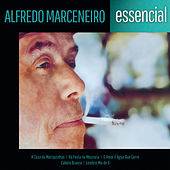 Play & Download Alfredo Marceneiro by Alfredo Marceneiro | Napster