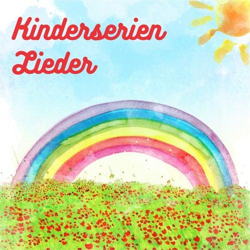 Kinderserien Lieder von Kinder Lieder