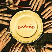 Play & Download Entrée by Fish | Napster