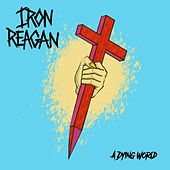A Dying World - Single by Iron Reagan