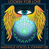 Play & Download Lookin' for Love by Various Artists | Napster