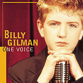 Play & Download One Voice by Billy Gilman | Napster
