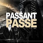 Passant passe by Melan
