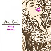 Sexy Lady by King Oliver