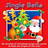 Play & Download Jingle Bells by Kidzone | Napster