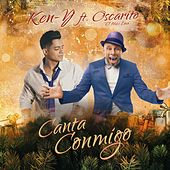 Play & Download Canta Conmigo by Ken-Y | Napster