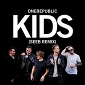 Kids (Seeb Remix) by seeb