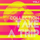 Play & Download Take a Trip Collection, Vol. 1 - House Music by Various Artists | Napster