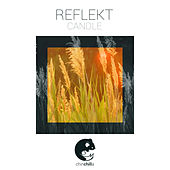 Play & Download Candle - Single by Reflekt | Napster