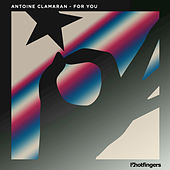 Play & Download 4 You by Antoine Clamaran   Napster