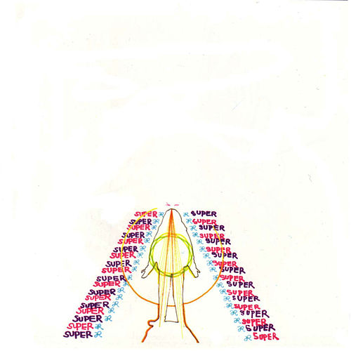 Play & Download Super Ae by Boredoms | Napster