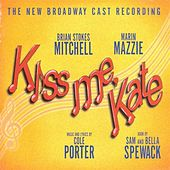 Play & Download Kiss Me Kate by Cole Porter | Napster