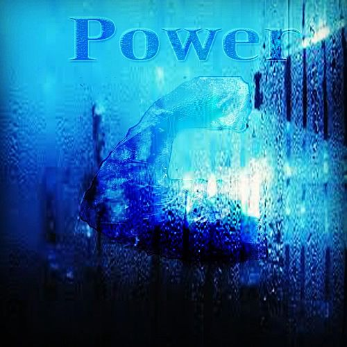 Power (feat. H20 Gas) by WAR