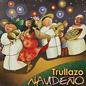 Trullazo Navideno by Various Artists