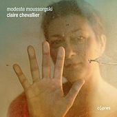 Play & Download Modest Mussorgsky / Claire Chevallier by Claire Chevallier | Napster