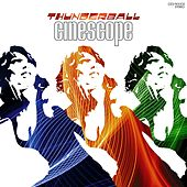 Play & Download Cinescope by Thunderball | Napster