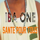 Play & Download Santé pour tous by Iba One | Napster