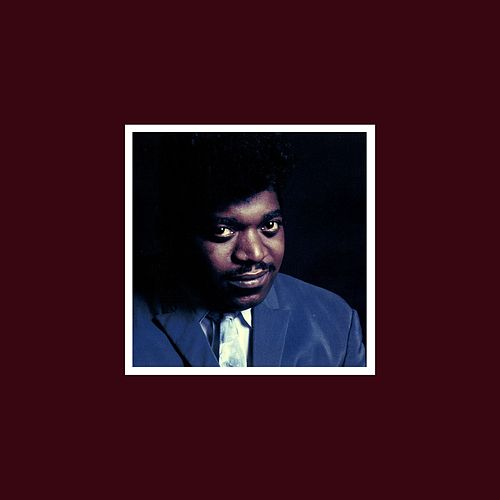 Play & Download The Atlantic Recordings by Percy Sledge | Napster