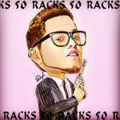 50 Racks by Dyl