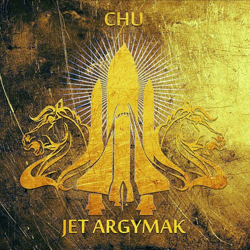 Play & Download Jet Argymak (Live) by C.H.U | Napster