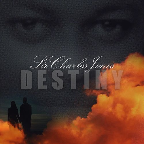 Destiny by Sir Charles Jones