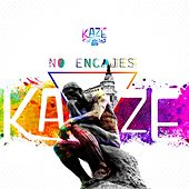 Play & Download No Encajes by Kaze | Napster