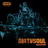Play & Download Amplified Present Dirty Soul Electric by Various Artists | Napster