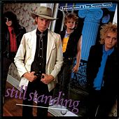 Play & Download Still Standing by Jason & The Scorchers | Napster