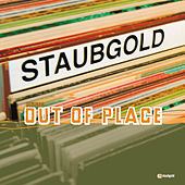 Music Out Of Place by Various Artists
