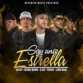 Play & Download Soy una Estrella (feat. Pusho, Dozi, Benny Benni & Lord Maik) by Gotay