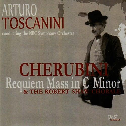 Play & Download Luigi Cherubini: Requiem Mass in C Minor by NBC Symphony Orchestra | Napster