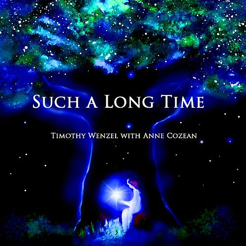 Such a Long Time by Timothy Wenzel