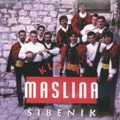 Play & Download Klapa 'maslina', Šibenik by Klapa Maslina | Napster