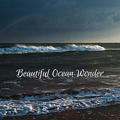 Beautiful Ocean Wonder by Ocean Sounds