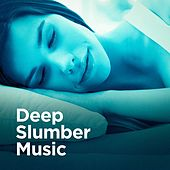 Deep Slumber Music by Various Artists