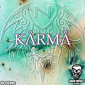 Play & Download Karma by Nephilim | Napster