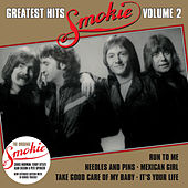 Play & Download Greatest Hits Vol. 2