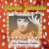 Play & Download Rocío Jurado - Los Primeros Éxitos, Vol. 1 by Rocio Jurado | Napster