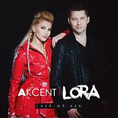 Lasa-Ma asa by Akcent