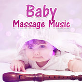 Play & Download Baby Massage Music – Nature Music for Relaxation While Baby Massage, Baby Calmness, Sleep My Baby, Sleep Aid, Relaxing Night by Native American Flute | Napster