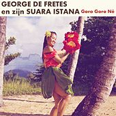 Play & Download Goro Goro Né by George de Fretes | Napster