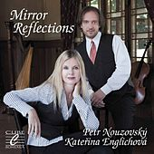 Mirror Reflections by Various Artists